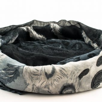 light-grey-leopard-print