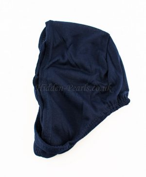 navy-bonnet