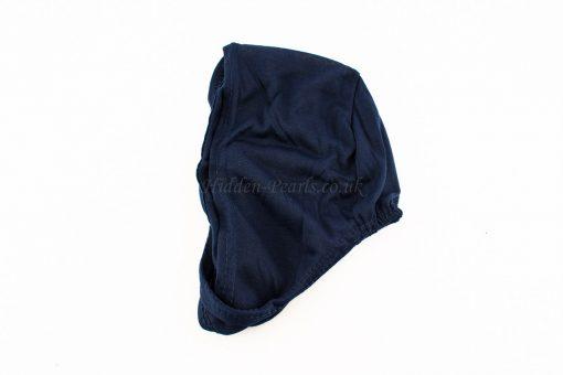 navy-bonnet