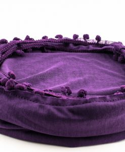 pompom-purple-hijab