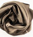 dark-grey-plain-silk2