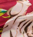 red-cream-floral-silk2