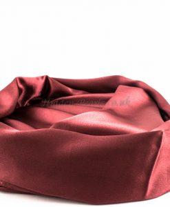 silk-copper-brown