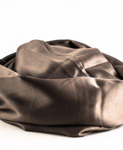 silk-dark-grey
