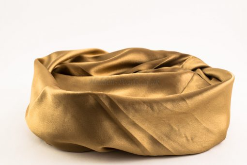 silk-gold