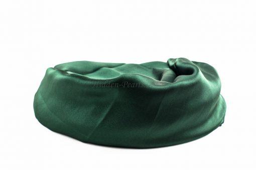 silk-green