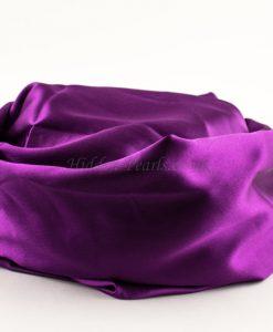 silk-purple