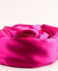 silk-shocking-pink