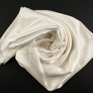 white-plain-silk2