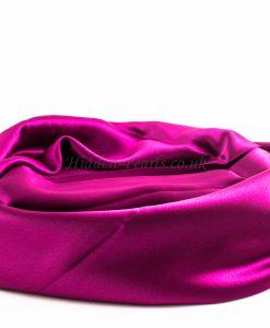 silk-magenta
