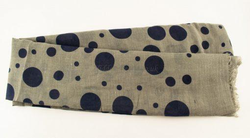 grey-polka-dots3
