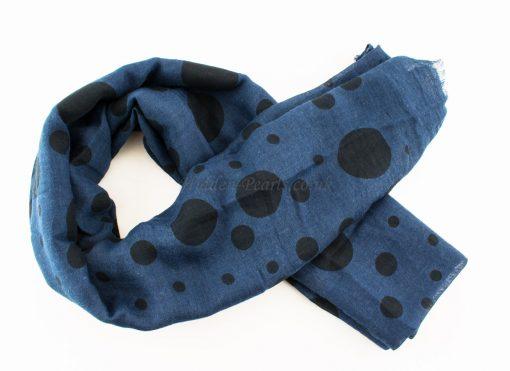 blue-polka-dot3