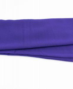 Chiffon Hijab Violet 1