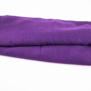 Everyday Plain Hijab Violet