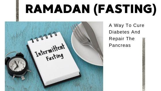 Ramadan Fasting Article