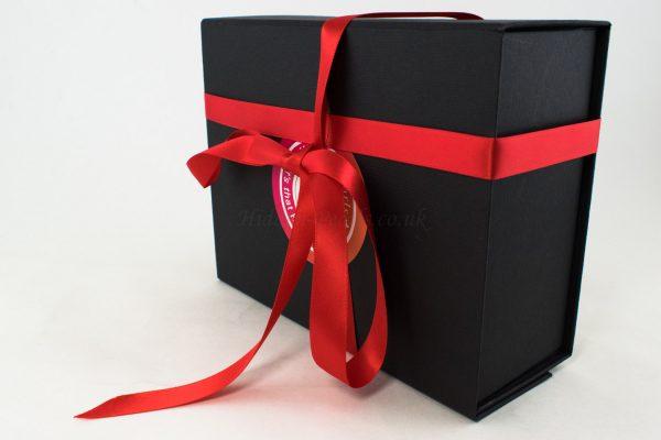 Islamic Gift Box Packaging Small - Islamic Gifts