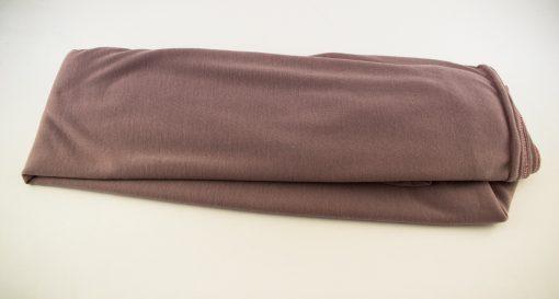 Jersey Plain Lavender pink 4