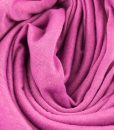 Jersey Plain Pink 2