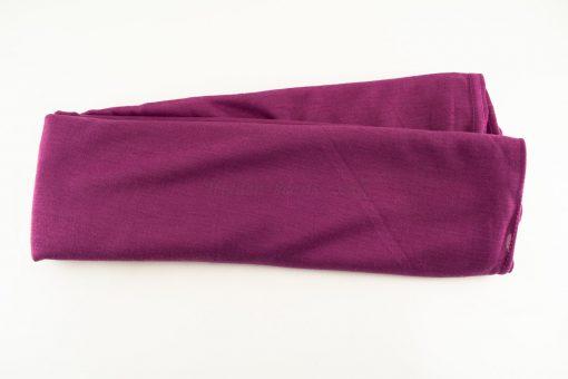 Jersey Plain Pink 4