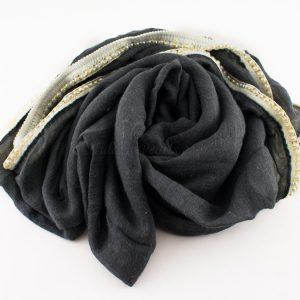 Pearl & Lace Dark Grey 5