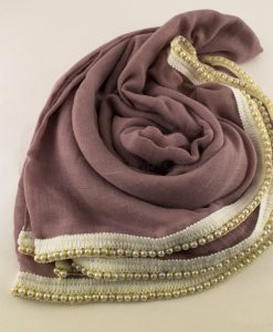 Pearl & Lace Lavender Pink 4