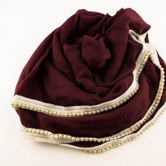 Pearl & Lace Rosewood 2