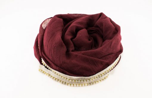 Pearl & Lace Rosewood 3