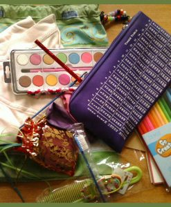 Islamic Gifts For Children