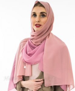 cropped 2 tone hijab copy