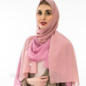 cropped 2 tone hijab copy
