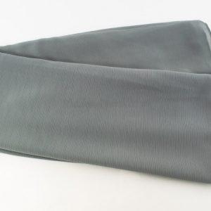 Deluxe chiffon grey 6