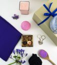 Best Friend Gift Box - Islamic Gifts