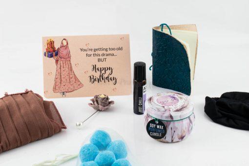 Birthday Gift Box 1 3