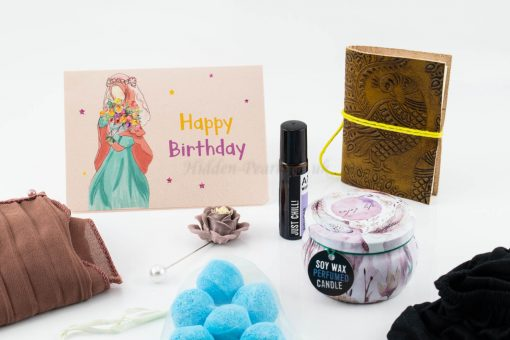 Birthday Gift Box 1 5