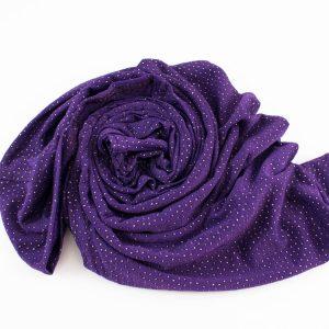 Al-Amira Shimmer Purple