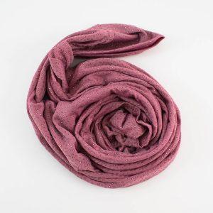 Al-Amira Shimmer Spanish Pink