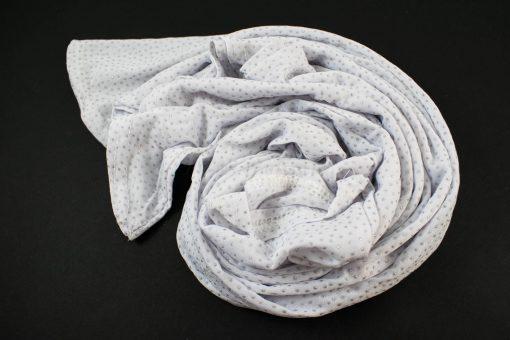 Al-Amira Shimmer White