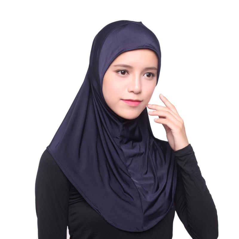 Al-Amira Hijabs