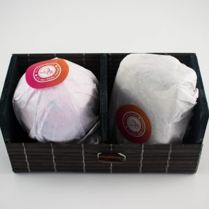 Bath Surprise Gift Set - Islamic Presents