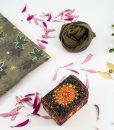Essentials Gift Box - Islamic Gifts