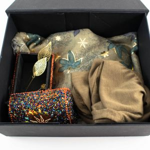 Essentials Gift Box - Islamic Gifts