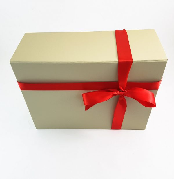 The Gift Box Service