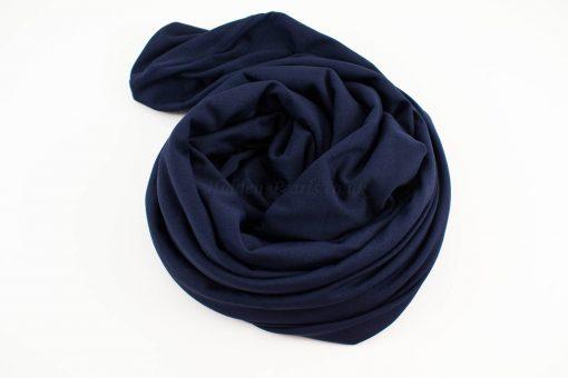 Al-Amira Navy Blue