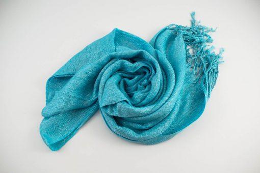 Shimmer Bondi Blue