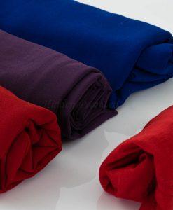 Chiffon Hijab Gift Set