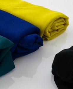 Chiffon Hijab Gift Set3