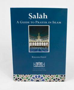 Revert Muslim Set