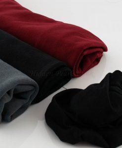 Jersey Hijab Gift Set