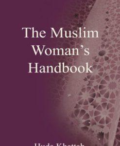 Muslim Handbook