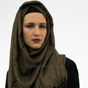 Shimmer Hijabs